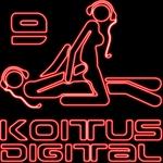 Koitus Digital 9