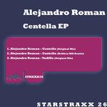 Centella EP