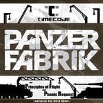 Panzer Fabrik