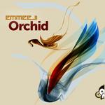 Orchild