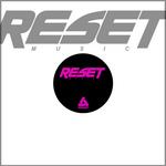REF 05