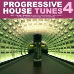 Progressive House Tunes Vol 4