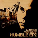 Humble EP 2