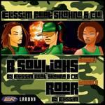 B Souljahs EP
