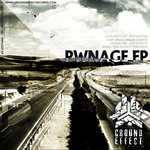 Pwnage EP