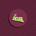 ALERT - I & I Endure (Front Cover)