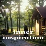 Inner Inspiration