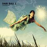 VARIOUS - Dari Bali 2: Chillpresso (Front Cover)