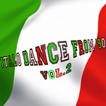 Italo Dance From '90 Vol 2 (Rarity Collection Oldies Tunes)