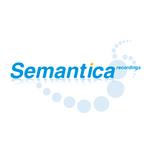 Semantica Autumn Sampler