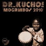 Mogambos 2010