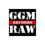 GGM Raw Records 3