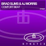 Comfort Beat