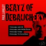 Beatz Of Debauchery