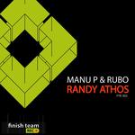 Randy Athos