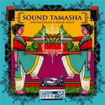 Sound Tamasha: Spectaculicious House Only