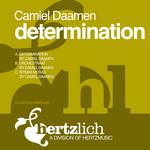 Determination EP