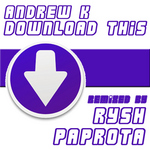 Download This (Rysh Paprota remixes)