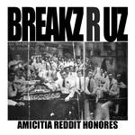 Amicitia Reddit Honores