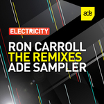 Ron Carroll Presents The Remixixes Ade Sampler Vol 1
