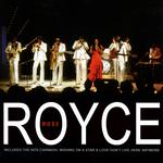 Rose Royce (live)