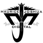 JOSHUA, Maurice feat ANDREA LOVE - More Love (Front Cover)