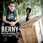 Visit Brooklyn EP