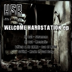 Welcome Hardstation