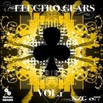 Electro Gears: Vol 1