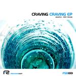 Craving EP