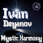 Mystic Harmony
