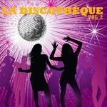 La Discotheque: Vol 2
