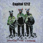 Invade Tha Carnival