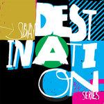Destination EP 1