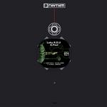 Planet Rhythm 74