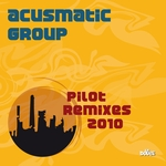 Pilot (remixes 2010)