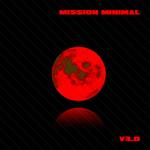 Mission Minimal: Volume 3