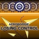 Loosing Control