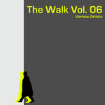 The Walk Vol. 06