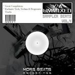 Sampler Beats Vol 4