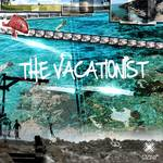 The Vacationist