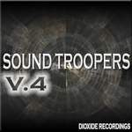 Sound Troopers V.4