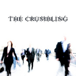 The Crumbling (The 83 West remixes)