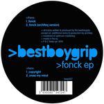 Fonck EP