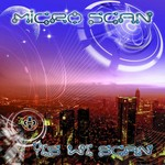 MICROSCAN/VIRTUAL LIGHT/ELECTRYPNOSE/KINESIS - Yes We Scan (Front Cover)