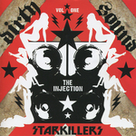 Dirty Sound Vol 1 (The Injection)