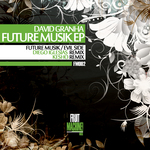 Future Musik EP