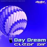 Clear Air EP