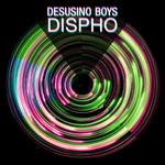 Dispho EP