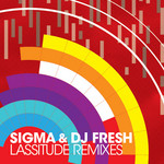 Lassitude (The remixes)